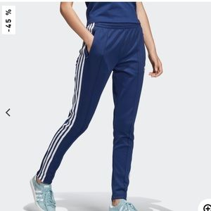 NWT Adidas Original SST Track Pants
